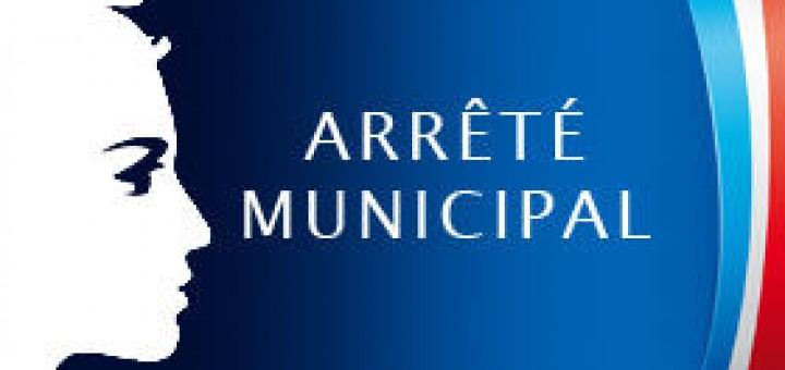 Arrete-municipal