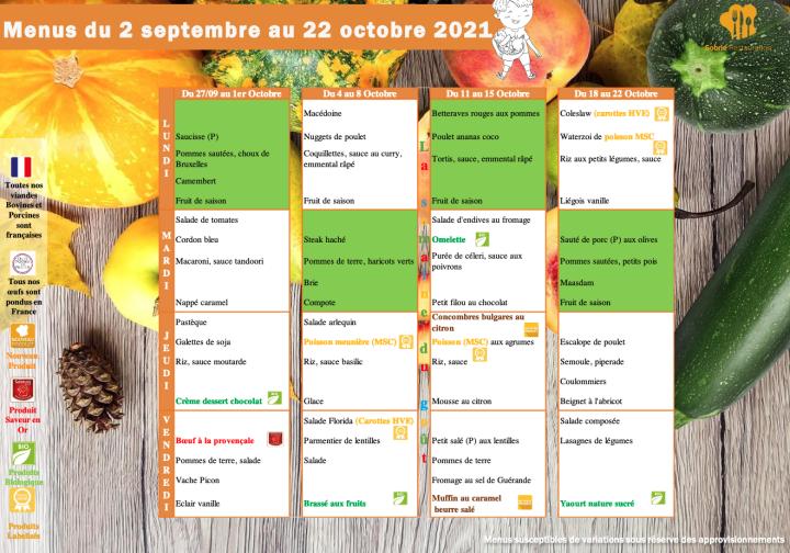 Capture d'écran 2021-09-29 à 09.46.47
