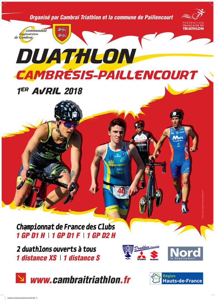 duathlon-cambresis-paillencourt-2018.indd