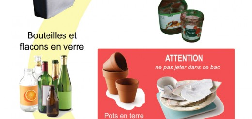 Plaquette-tri-verre