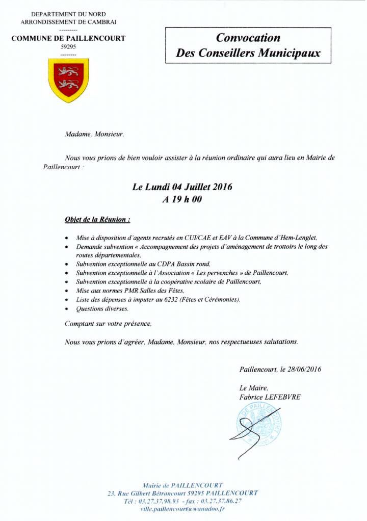CONVOCATION-CM-04-07-2016