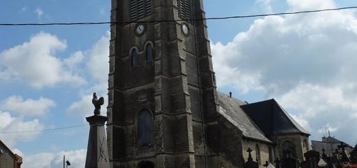 paillencourt_-_place_de_leglise