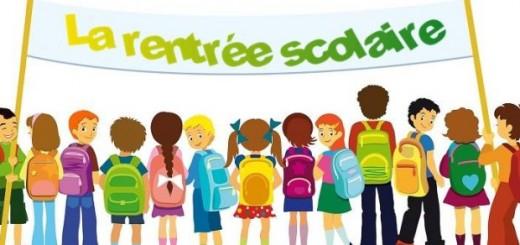 rentree-scolaire-620x364