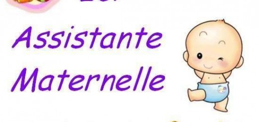 assistantematernelle