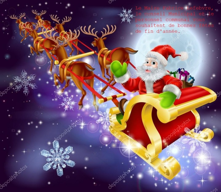 depositphotos_33101063-stock-illustration-christmas-santa-flying-in-his