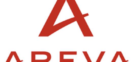 AREVA-LIST1