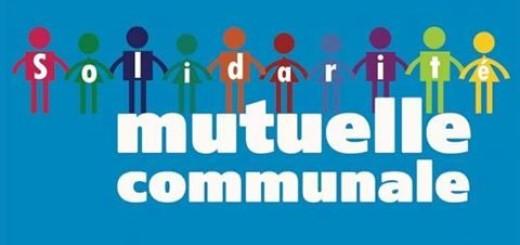 mutuelle-communale_46203