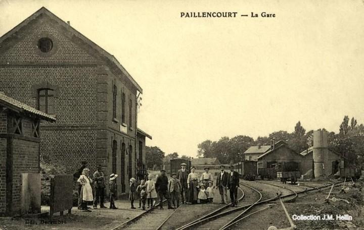 1470468502-DPaillecourt-1