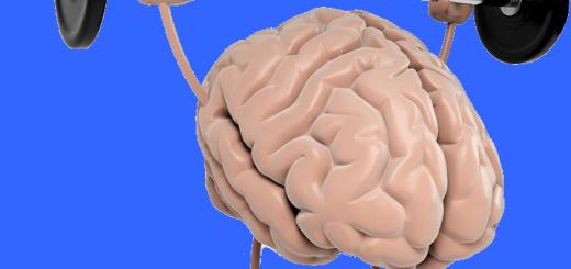 Stimuler-son-cerveau