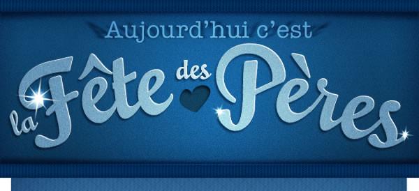 e0340351b02f Bonne fête des pères   Commune de Paillencourt