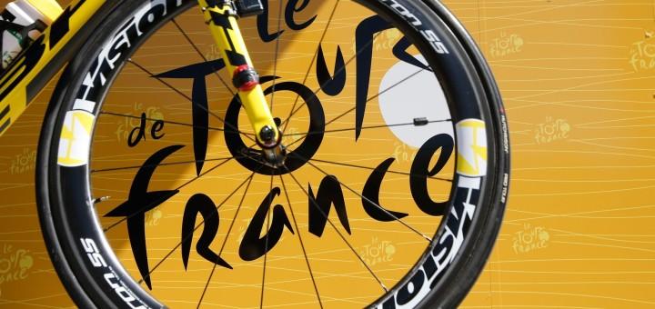 Le-tour-de-France-2019-partira-de-Bruxelles-pour-honorer-Eddy-Merckx