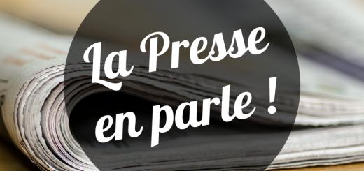 Espace-Presse-1024x678