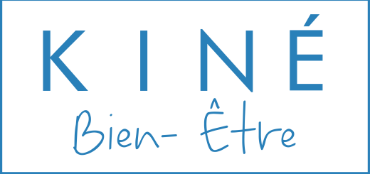 Kine-Boen-Etre-bleu-02