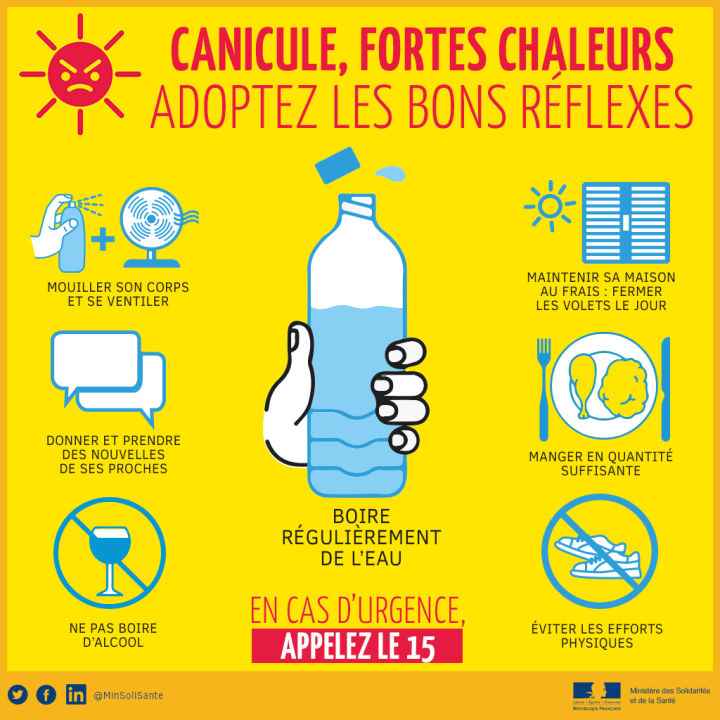 CANICULE-Tw5