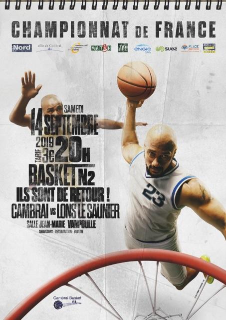 basket14sept2019XXXX