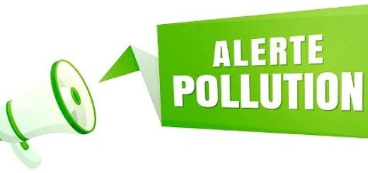 alerte-pollution2-752x440