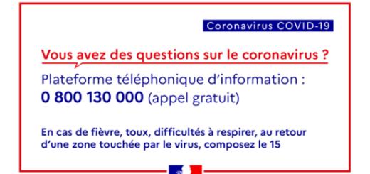 Coronavirus-Numero-national_imagelarge