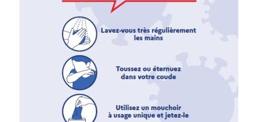 Coronavirus-affiches-gestes-pour-se-proteger-et-proteger-les-autres