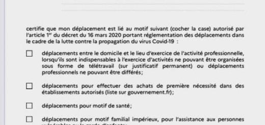attestation_de_deplacement_derogatoire_field_mise_en_avant_principale_1