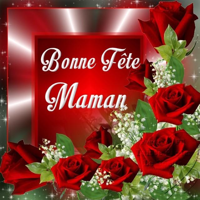 fete-des-meres_032
