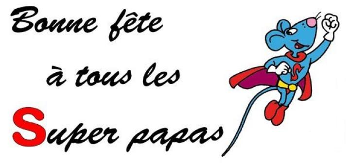 ob_6b179d_bonne-fete-aux-supers-papas