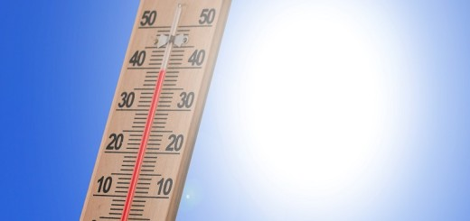 thermometer-3581190_1920