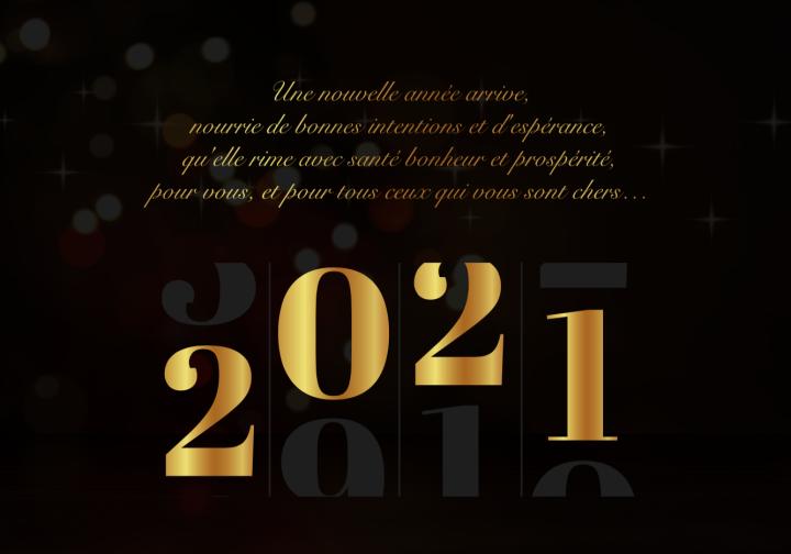 Capture d'écran 2020-12-22 à 09.48.43