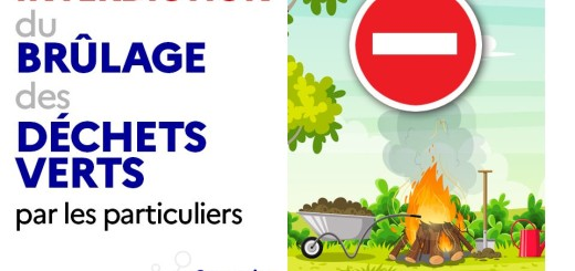 interdiction-brulage-dechets-verts-covid19