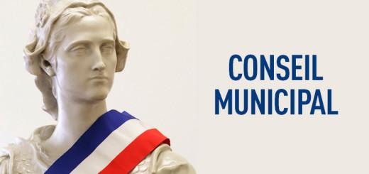 conseil-municipal-880x380-1
