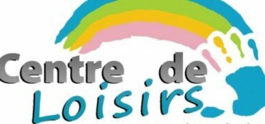 centre-de-loisir-890x395