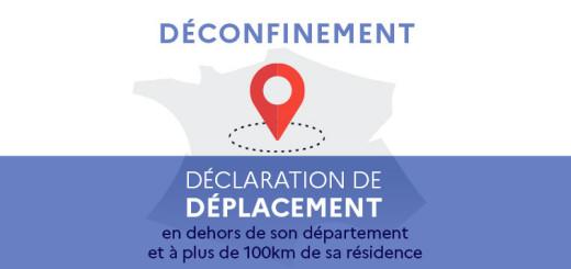 Deconfinement-Declaration-de-deplacement_largeur_760