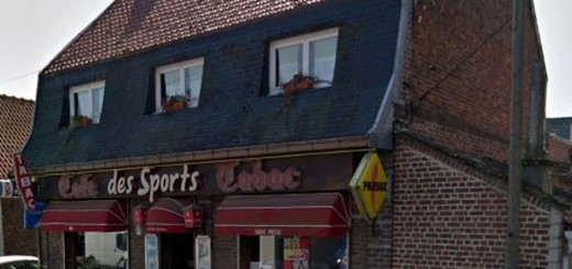 5edeea6acf491_cafe_des_sports